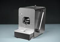 Machine à café, système cialde ese 44mm ALPHA