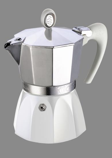 cafetiere-gat-diva-2