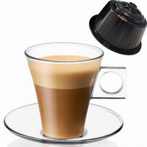 Cafe Dolce Vita Menu