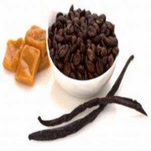 Boissons gourmandes Dolce Vita, compatibles Nespresso®