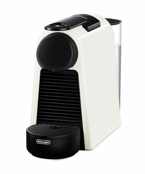 Machine à capsules De Longhi Essenza Système Nespresso ®