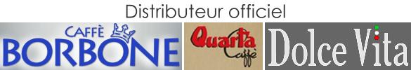 Cafés Borbne, Edo Quarta, Dolce Vita