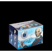 scatolo-50-210x210